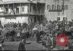 Image of League of Nations representatives Mosul Iraq, 1926, second 7 stock footage video 65675066548