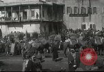 Image of League of Nations representatives Mosul Iraq, 1926, second 8 stock footage video 65675066548