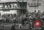Image of League of Nations representatives Mosul Iraq, 1926, second 9 stock footage video 65675066548