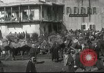 Image of League of Nations representatives Mosul Iraq, 1926, second 10 stock footage video 65675066548