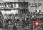 Image of League of Nations representatives Mosul Iraq, 1926, second 11 stock footage video 65675066548