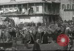 Image of League of Nations representatives Mosul Iraq, 1926, second 12 stock footage video 65675066548