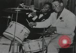 Image of Louis Armstrong United States USA, 1960, second 6 stock footage video 65675066563