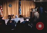 Image of Melvin Laird United States USA, 1970, second 3 stock footage video 65675066565