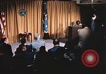 Image of Melvin Laird United States USA, 1970, second 5 stock footage video 65675066565