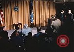 Image of Melvin Laird United States USA, 1970, second 6 stock footage video 65675066565