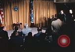 Image of Melvin Laird United States USA, 1970, second 7 stock footage video 65675066565