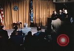 Image of Melvin Laird United States USA, 1970, second 8 stock footage video 65675066565