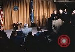 Image of Melvin Laird United States USA, 1970, second 9 stock footage video 65675066565