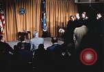 Image of Melvin Laird United States USA, 1970, second 10 stock footage video 65675066565