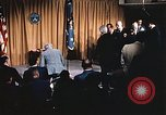 Image of Melvin Laird United States USA, 1970, second 11 stock footage video 65675066565
