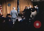 Image of Melvin Laird United States USA, 1970, second 12 stock footage video 65675066565