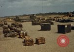 Image of CH-47 Chinook helicopters Vietnam, 1969, second 8 stock footage video 65675066572