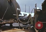 Image of U-21 Ute aircraft Vietnam Long Binh, 1969, second 6 stock footage video 65675066576
