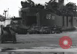 Image of Normandy Landings Normandy France, 1944, second 6 stock footage video 65675066580