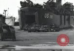 Image of Normandy Landings Normandy France, 1944, second 9 stock footage video 65675066580