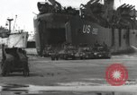 Image of Normandy Landings Normandy France, 1944, second 11 stock footage video 65675066580