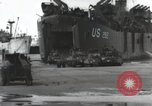Image of Normandy Landings Normandy France, 1944, second 12 stock footage video 65675066580