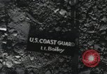 Image of Landing Craft Utility Normandy France, 1944, second 2 stock footage video 65675066583