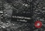 Image of Landing Craft Utility Normandy France, 1944, second 3 stock footage video 65675066583