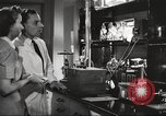 Image of vitamin enriched food for World War 2 soldiers United States USA, 1943, second 6 stock footage video 65675066586