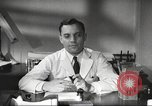Image of vitamin enriched food for World War 2 soldiers United States USA, 1943, second 11 stock footage video 65675066586