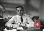Image of vitamin enriched food for World War 2 soldiers United States USA, 1943, second 12 stock footage video 65675066586