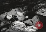 Image of nutritious food for soldiers United States USA, 1943, second 6 stock footage video 65675066587