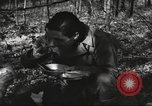 Image of nutritious food for soldiers United States USA, 1943, second 8 stock footage video 65675066587