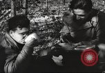 Image of nutritious food for soldiers United States USA, 1943, second 10 stock footage video 65675066587