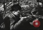 Image of nutritious food for soldiers United States USA, 1943, second 11 stock footage video 65675066587
