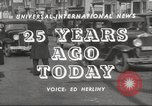 Image of Adolf Hitler Germany, 1933, second 3 stock footage video 65675066593
