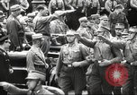 Image of Adolf Hitler Germany, 1933, second 6 stock footage video 65675066593