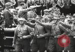 Image of Adolf Hitler Germany, 1933, second 7 stock footage video 65675066593