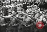 Image of Adolf Hitler Germany, 1933, second 9 stock footage video 65675066593