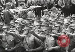 Image of Adolf Hitler Germany, 1933, second 11 stock footage video 65675066593