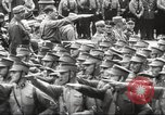 Image of Adolf Hitler Germany, 1933, second 12 stock footage video 65675066593