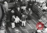 Image of USS Wasp United States USA, 1943, second 11 stock footage video 65675066598
