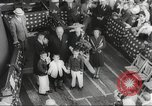 Image of USS Wasp United States USA, 1943, second 12 stock footage video 65675066598