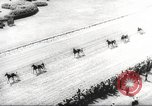 Image of Volo Song Goshen New York USA, 1943, second 7 stock footage video 65675066599