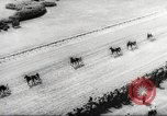 Image of Volo Song Goshen New York USA, 1943, second 9 stock footage video 65675066599