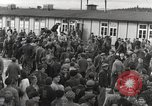 Image of concentration camp Mauthausen Austria, 1945, second 6 stock footage video 65675066603