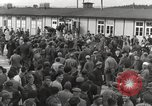 Image of concentration camp Mauthausen Austria, 1945, second 7 stock footage video 65675066603