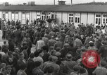 Image of concentration camp Mauthausen Austria, 1945, second 8 stock footage video 65675066603