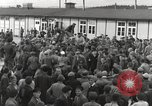 Image of concentration camp Mauthausen Austria, 1945, second 10 stock footage video 65675066603