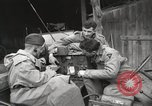 Image of Soviet Lieutenant Germany, 1945, second 8 stock footage video 65675066607