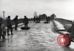 Image of US Army crosses Danube at Dillingen Dillingen Germany, 1945, second 7 stock footage video 65675066610