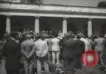 Image of James F Byrnes United States USA, 1945, second 7 stock footage video 65675066613