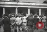 Image of James F Byrnes United States USA, 1945, second 8 stock footage video 65675066613