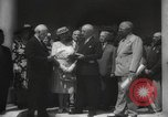Image of James F Byrnes United States USA, 1945, second 11 stock footage video 65675066613